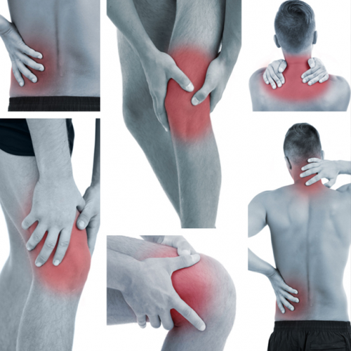 8.Joint Pain Treatment Clinic