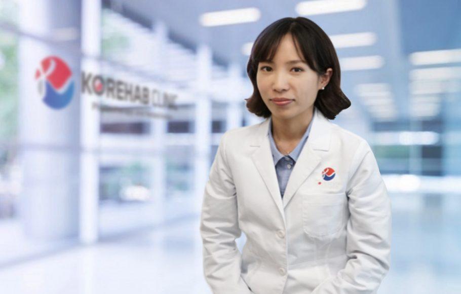 Dr.-KIYUN-HUH