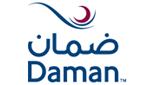 daman_resize