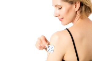 How to cure Frozen Shoulder (Adhesive Capsulitis)
